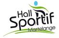 Centre sportif Martelange